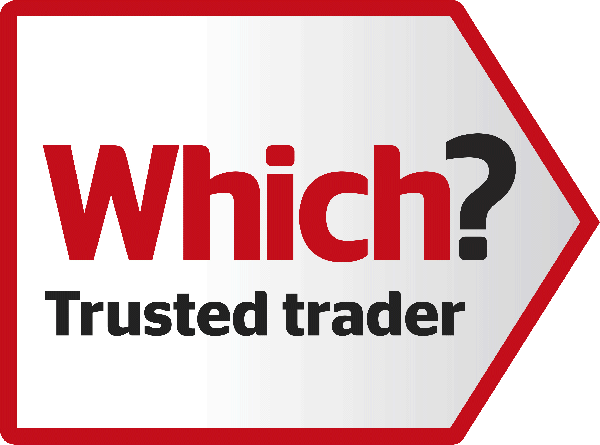 Connect Elecric is a Which? Trusted Trader